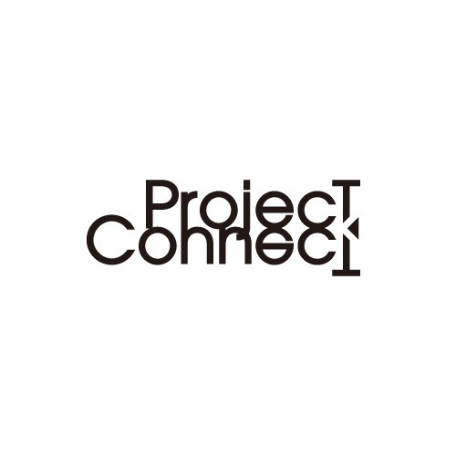 Project →ConnecT←